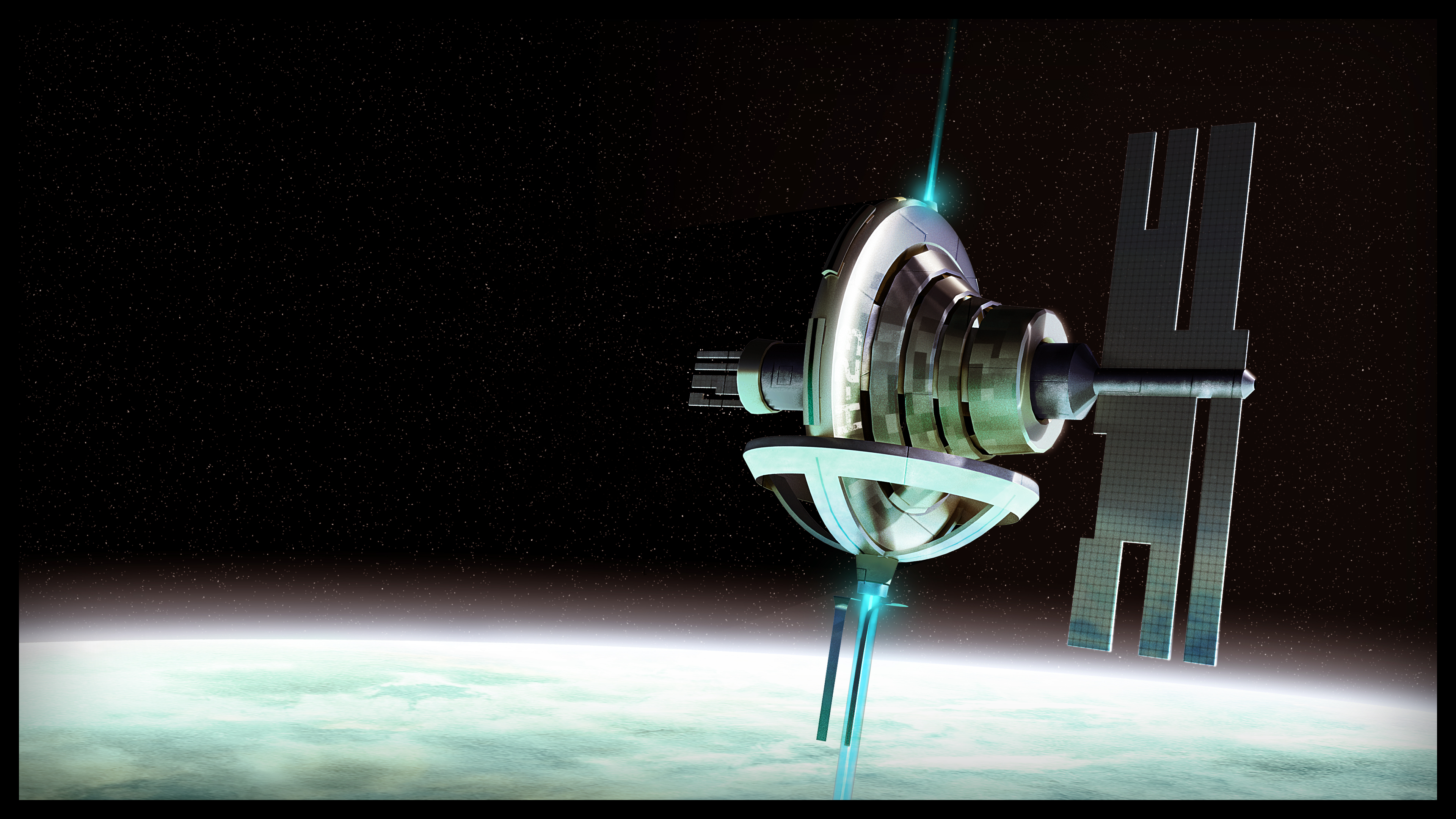 space_dock